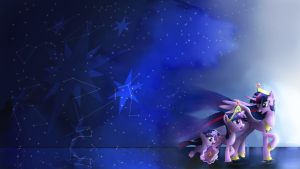 brony wallpaper