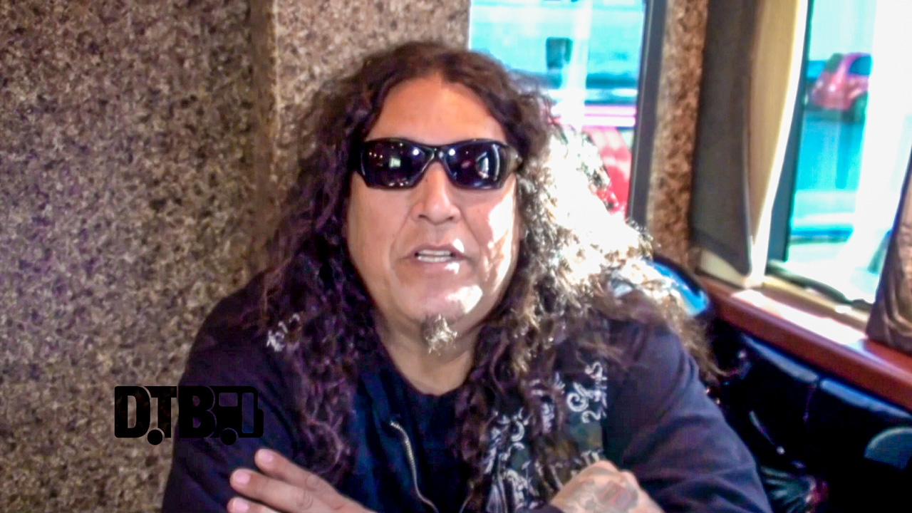 Chuck-Billy-from-the-thrash-metal-band-Testament-gives-you-some-tips-for-surviving-on-the-road-w-wallpaper-wp5205249
