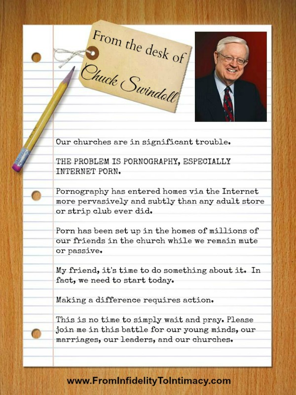 Chuck-Swindoll-submits-an-open-letter-warning-Christians-about-the-Secret-Problem-in-the-Church-t-wallpaper-wp3004355