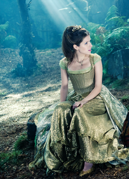 Cinderella-Anna-Kendrick-in-Into-the-Woods-wallpaper-wp4405809