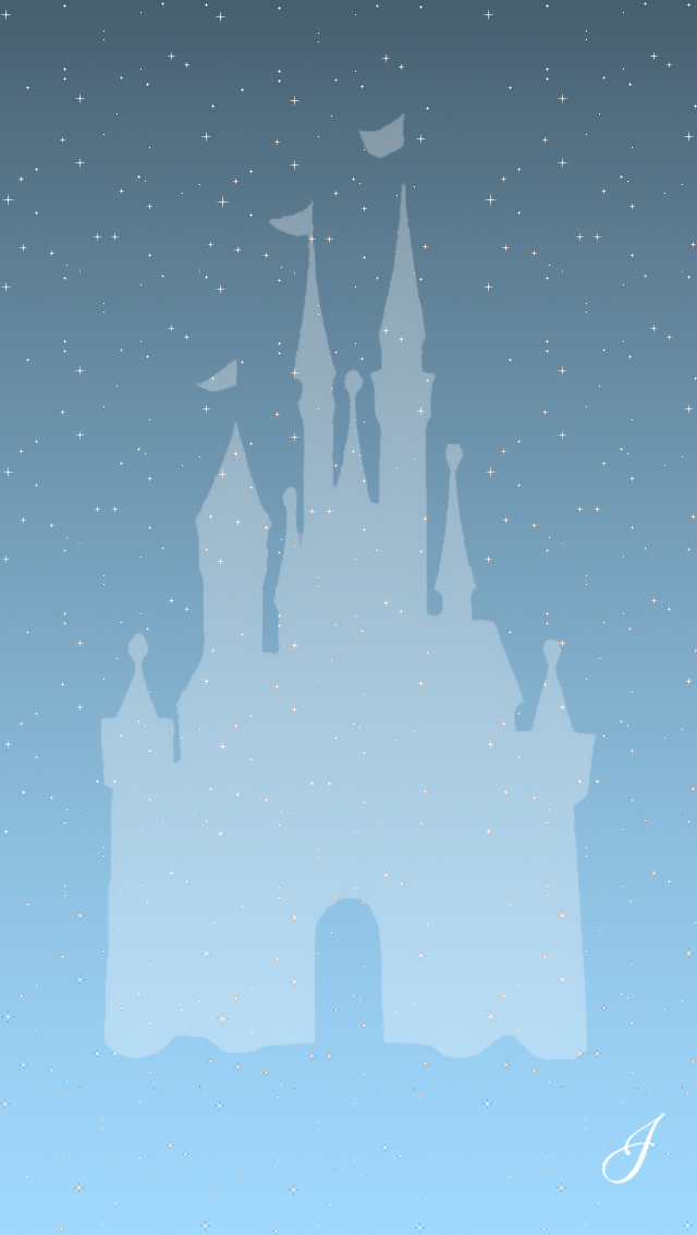 Cinderella-iPhone-wallpaper-wp5804601