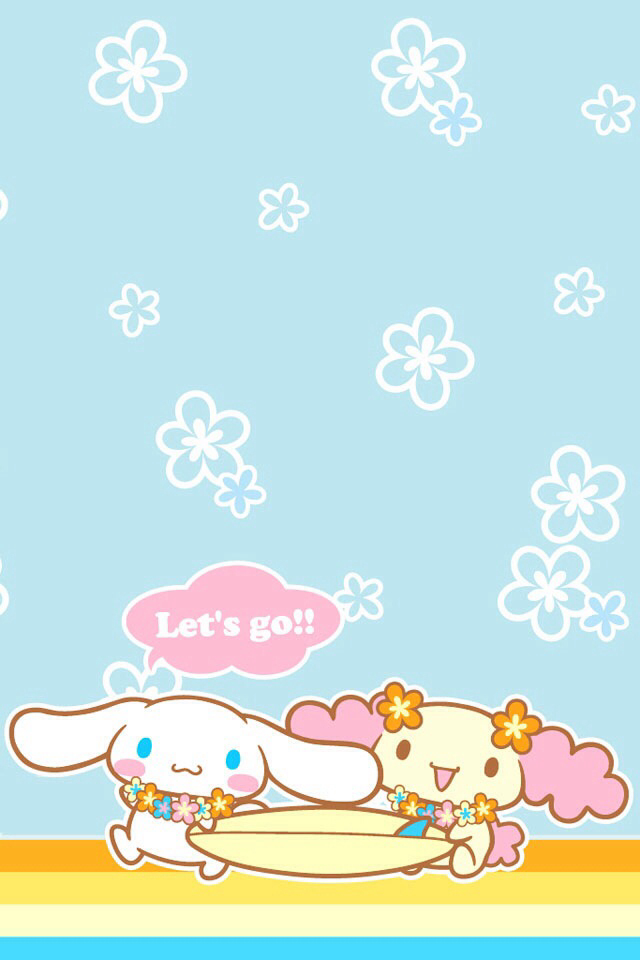 Cinnamonroll-wallpaper-wp5006095