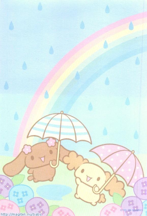 Cinnamoroll-Friends-Cinnamoroll-Photo-Fanpop-wallpaper-wp4003948-1