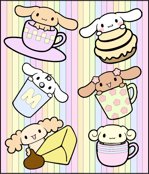Cinnamoroll-and-friends-wallpaper-wp400143-1