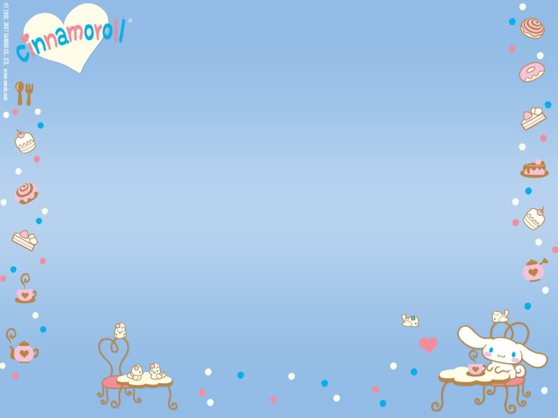 Cinnamoroll-wallpaper-wp4001105