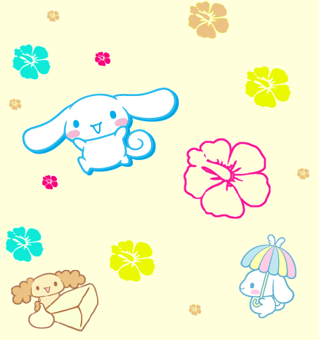 Cinnamoroll-wallpaper-wp400144