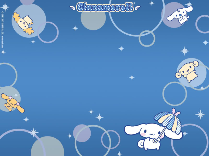 Cinnamoroll-wallpaper-wp4003979