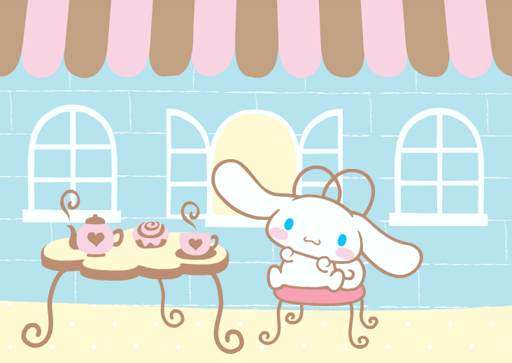 Cinnamoroll-wallpaper-wp400544