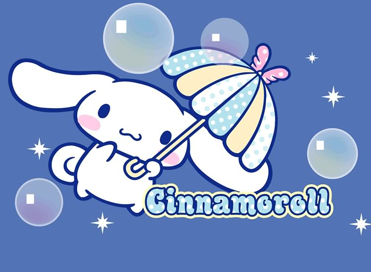 Cinnamoroll-wallpaper-wp400758