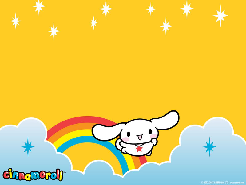 Cinnamoroll-wallpaper-wp400967