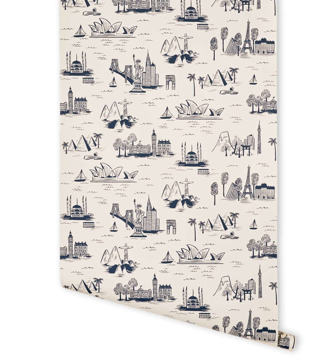 City-Toile-by-Rifle-Paper-Co-wallpaper-wp424550-1