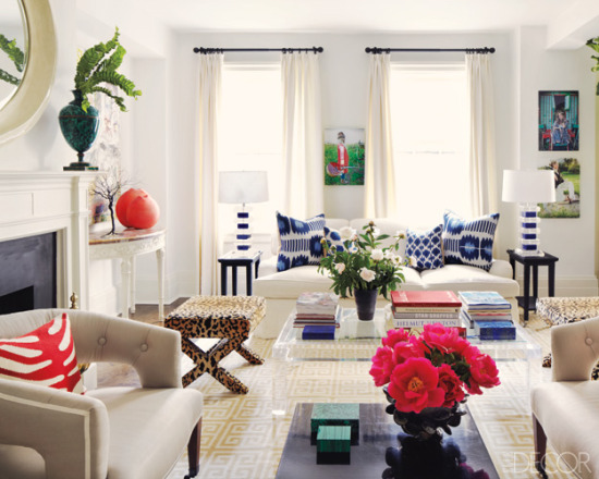 Claiborne-Swanson-Frank-s-Awesome-NY-Living-Room-Style-Edition-Blog-style-edition-wallpaper-wp3403933