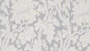 Home Fabrics wallpaper