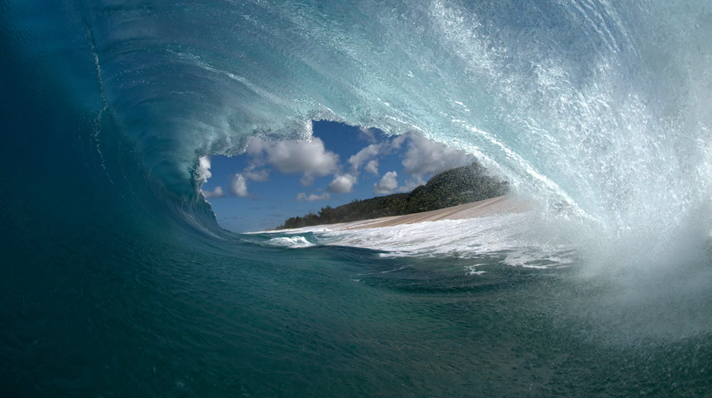 Clark-Little-–-Shorebreak-·-Posted-on-April-·-Leave-a-wallpaper-wp3004398