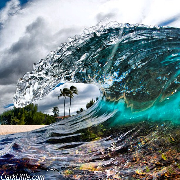 Clark-Little-Photography-Cold-Hawaii-day-wave-wallpaper-wp4805337