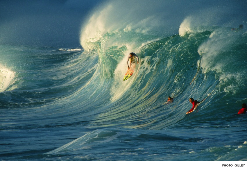 Clark-Little-is-world-renowned-for-his-photos-of-shore-break-but-here's-an-image-of-him-dropping-wallpaper-wp4805334