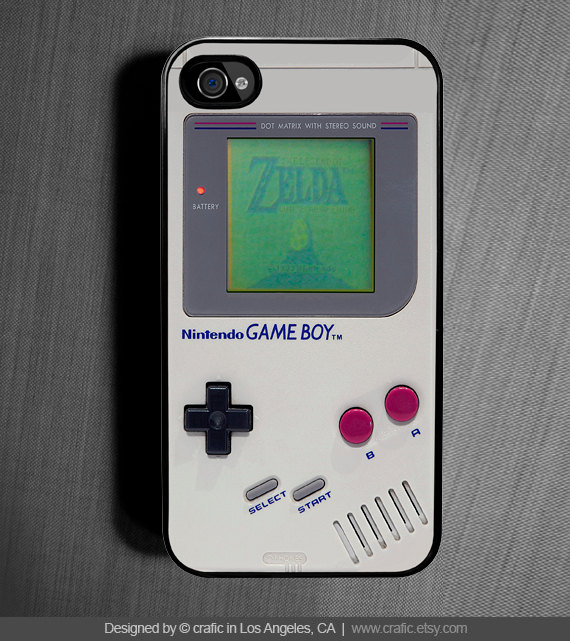 Classic-Gameboy-iPhone-Case-wallpaper-wp5804610