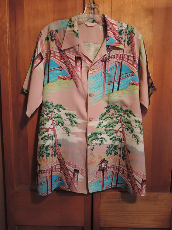 Classic-Hawaiian-Shirt-by-Treasurecaravan-on-Etsy-wallpaper-wp5404146