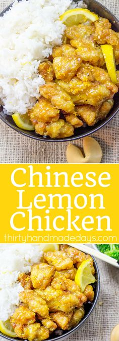 Classic-Lemon-Chicken-with-crispy-battered-chicken-thighs-in-a-sweet-and-tangy-sauce-You-can-skip-t-wallpaper-wp3403937