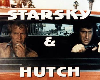 Classic-TV-show-Starsky-and-Hutch-wallpaper-wp424558
