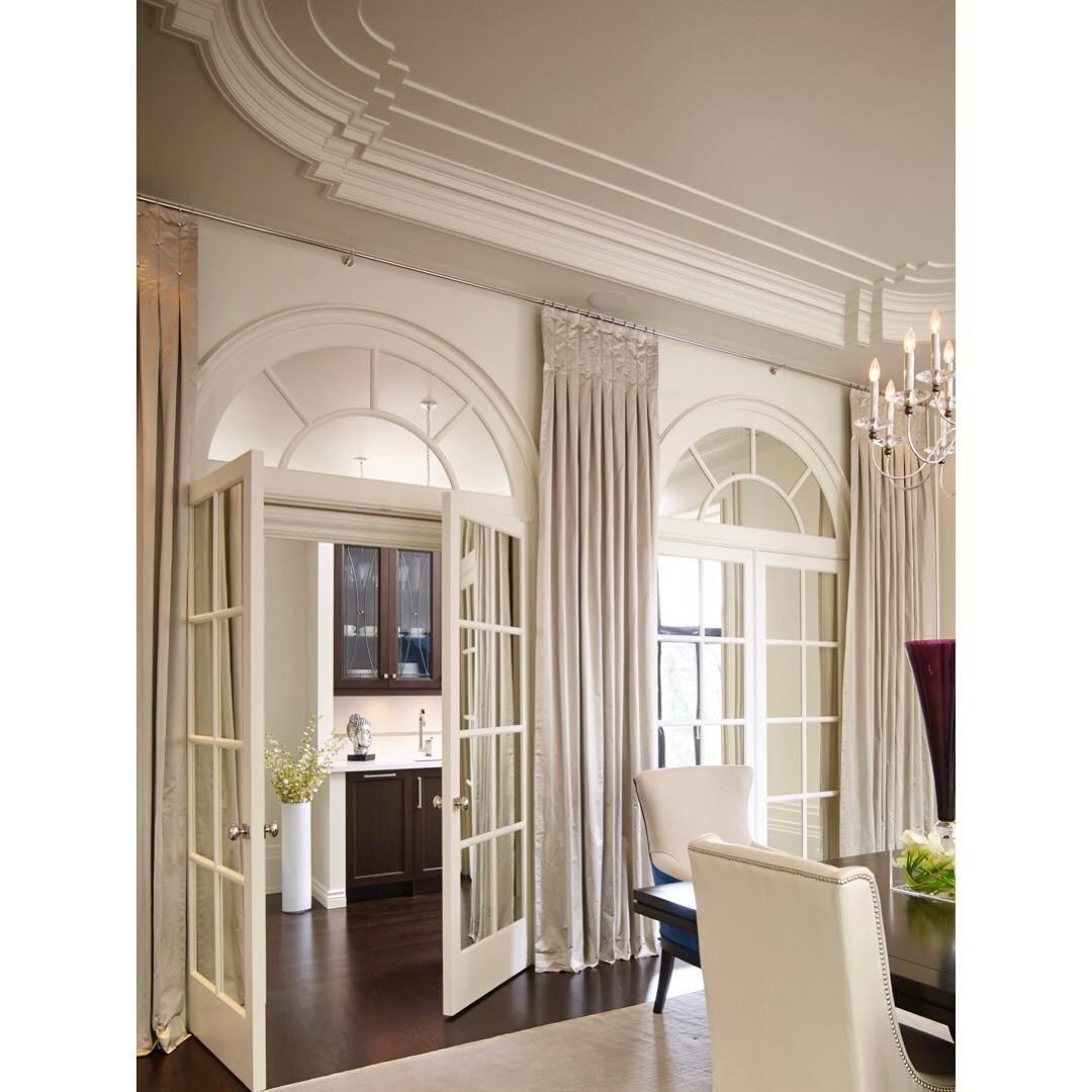 Classic-diningroom-wallpaper-wp4604866