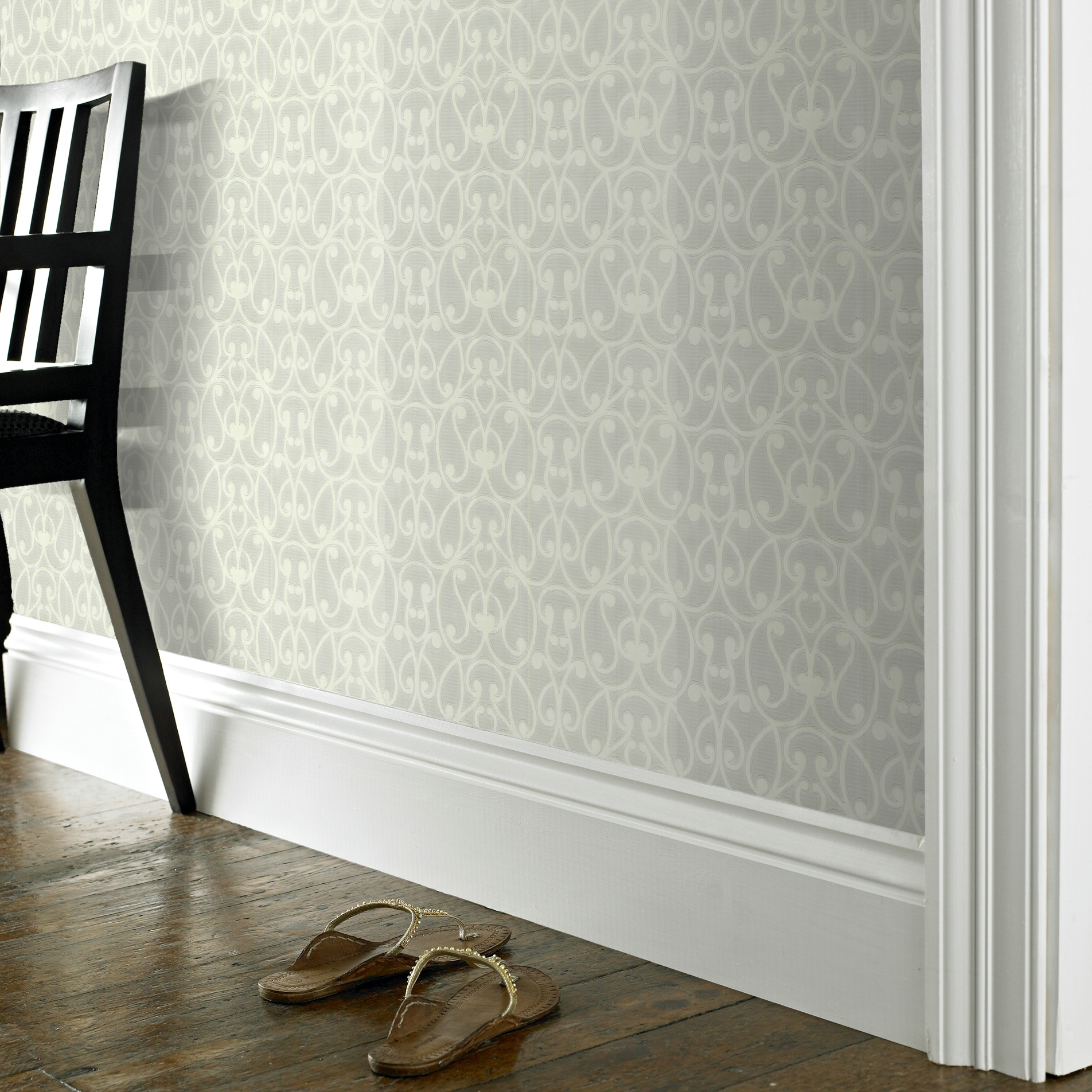 Classic-neutrals-to-suit-any-room-walls-patterns-wallpaper-wp5404147