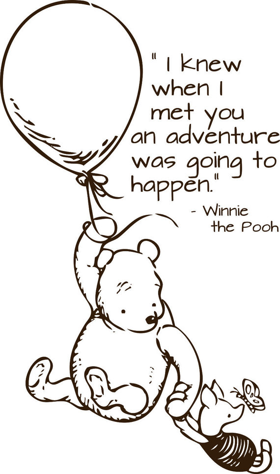 Classic-pooh-wall-decal-adventure-quote-by-wildgreenrose-on-Etsy-wallpaper-wp5404148