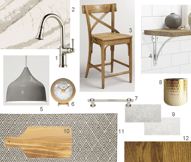 Classic-white-kitchen-mood-board-all-sources-linked-and-you-can-click-through-to-see-the-finished-r-wallpaper-wp4003993
