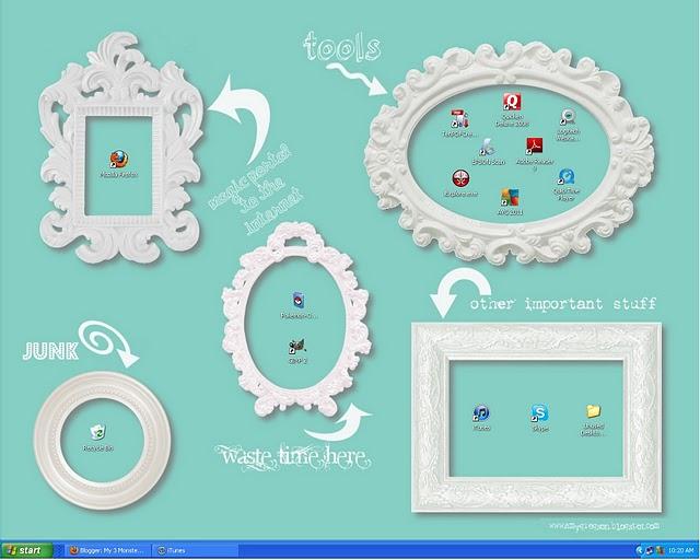 Classy-Desktop-Organization-FREEBIE-DOWNLOAD-wallpaper-wp4003996