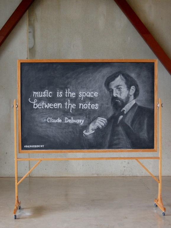 Claude-Debussy-wallpaper-wp4602921-1