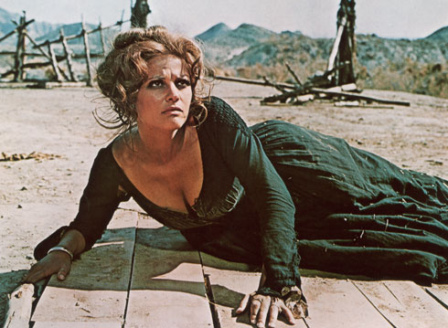 Claudia-Cardinale-in-Once-Upon-a-Time-in-the-West-wallpaper-wp424559-1