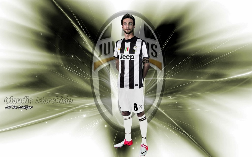 Claudio-Marchisio-Juventus-HD-Best-wallpaper-wp5205278