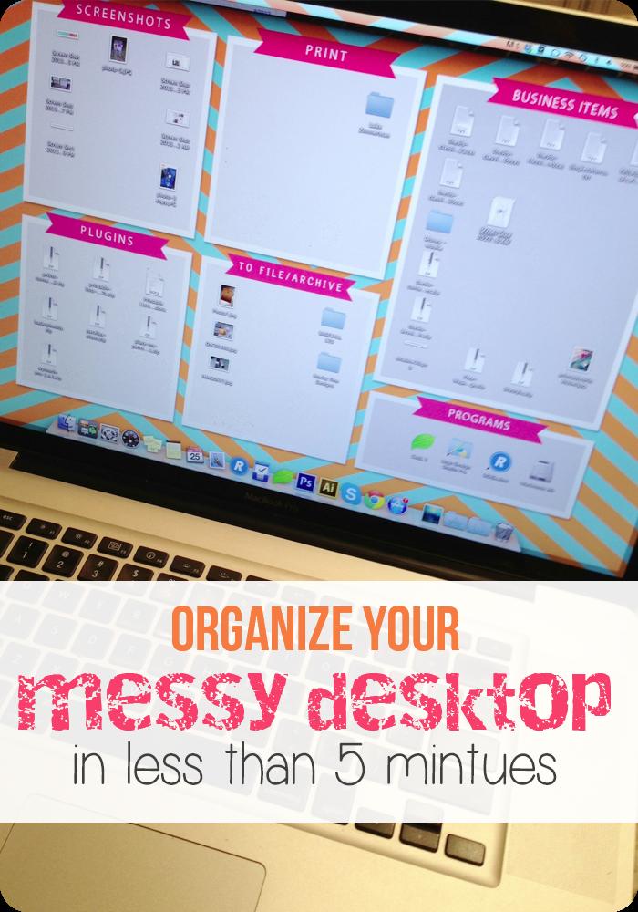 Clean-up-your-Computer-Desktop-FREEBIE-DOWNLOAD-wallpaper-wp4003999