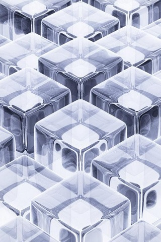 Clear-cubes-wallpaper-wp424563-1