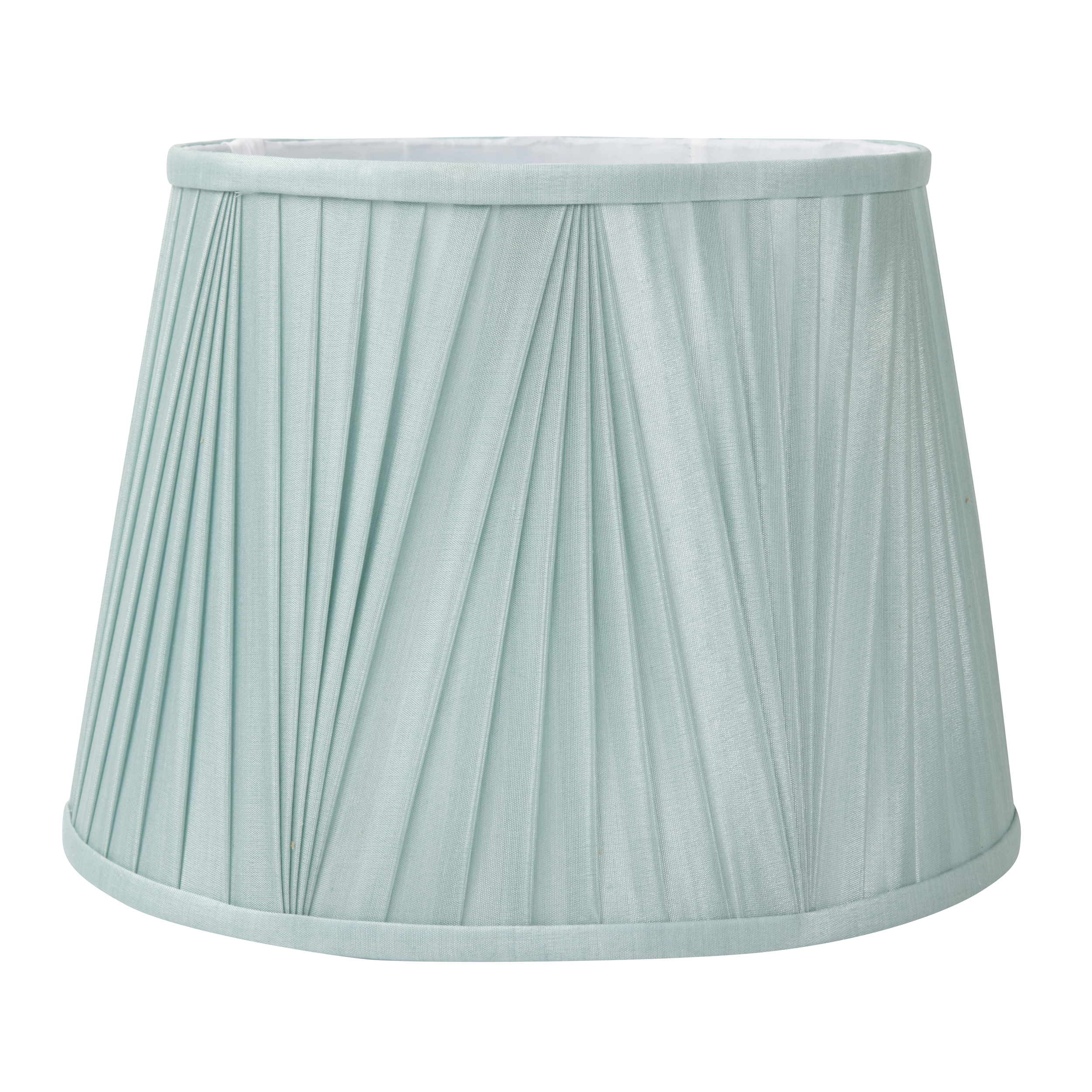 Cleo-Pleated-Duck-Egg-Shade-at-LAURA-ASHLEY-wallpaper-wp4405838