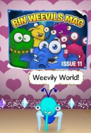 Click-the-link-below-to-discover-the-code-for-the-Bin-Weevils-official-magazine-issue-fan-poster-wallpaper-wp5006129