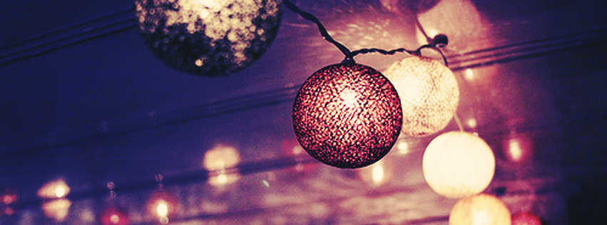Click-to-get-this-cool-shining-lanterns-facebook-cover-photo-wallpaper-wp5804626-1