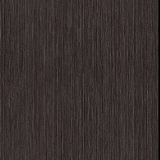 Close-Up-wallpaper-wp3004432