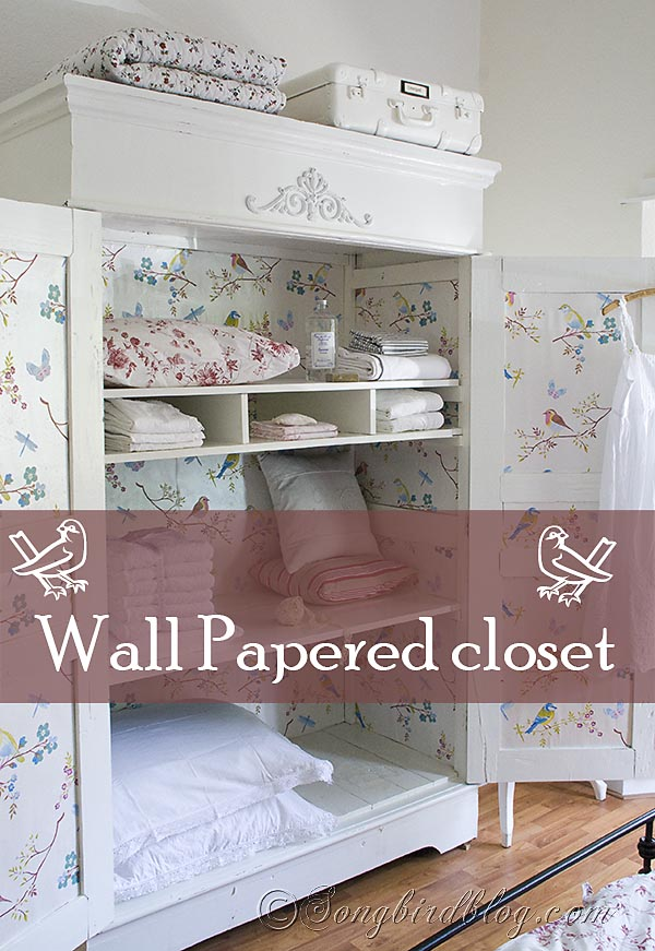 Closet-Makeover-with-http-www-songbirdblog-com-wallpaper-wp5205299