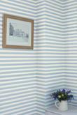 Closet-Stripe-wallpaper-wp5006141