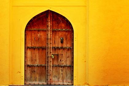 Closeup-of-Door-wallpaper-wp4805367