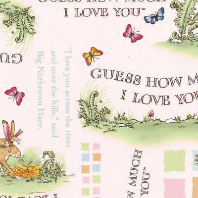 Clothworks-Guess-How-Much-I-Love-You-Y-Words-yd-wallpaper-wp4805369