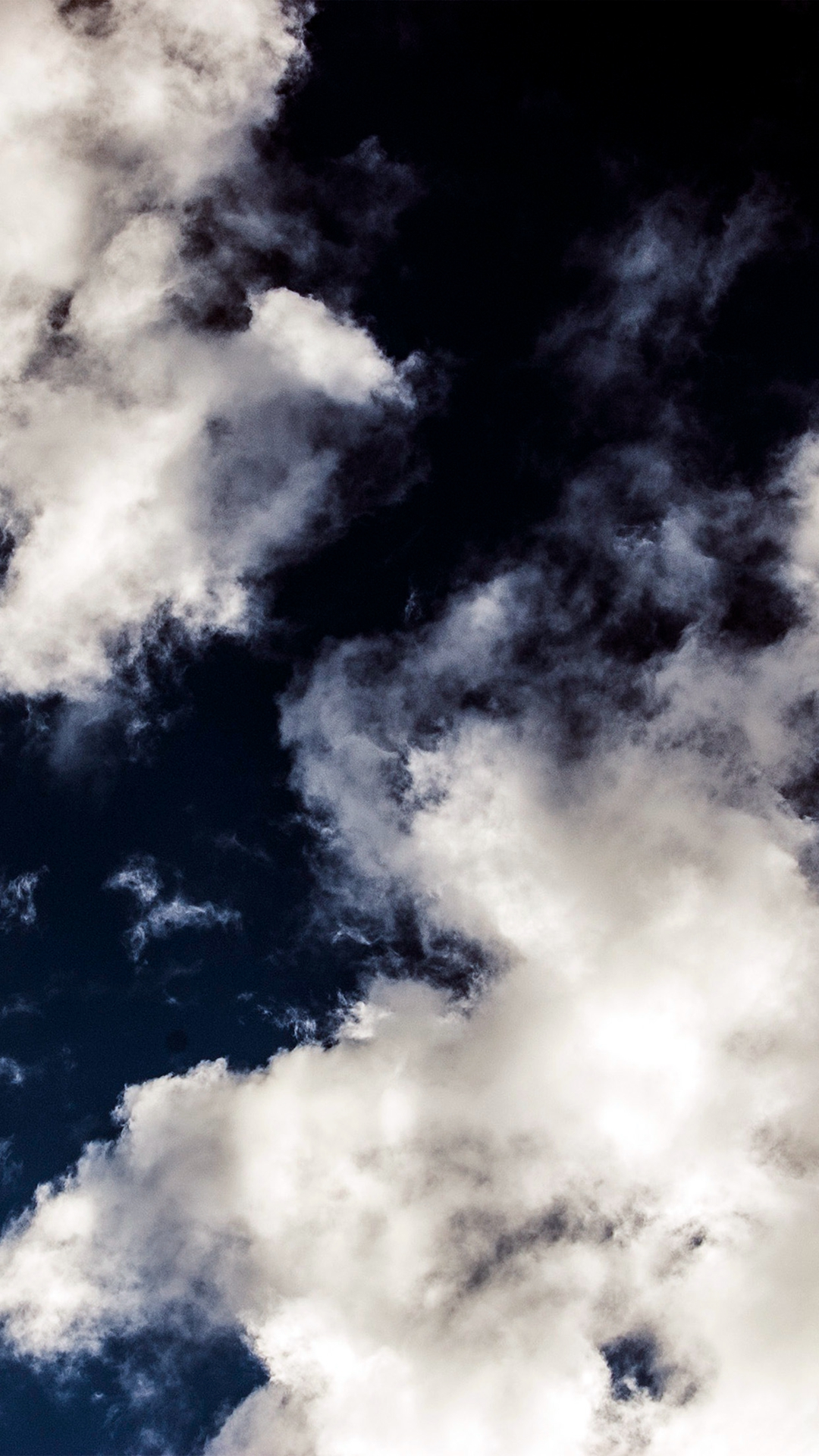 Cloud-Dark-Blue-Sky-Nature-Summer-iPhone-wallpaper-wp5804632