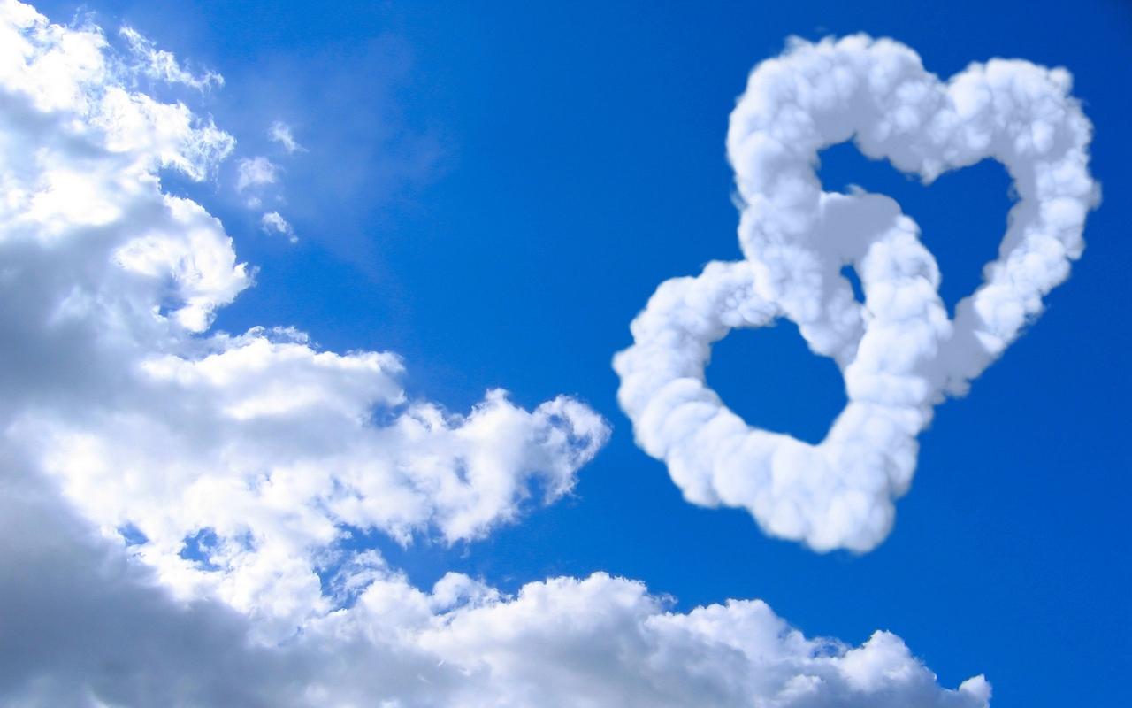 Cloud-hearts-wallpaper-wp5804633