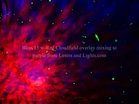 Cloudfield-laser-projectors-display-a-gently-moving-cloud-effect-appearing-to-be-windblown-across-a-wallpaper-wp4604885