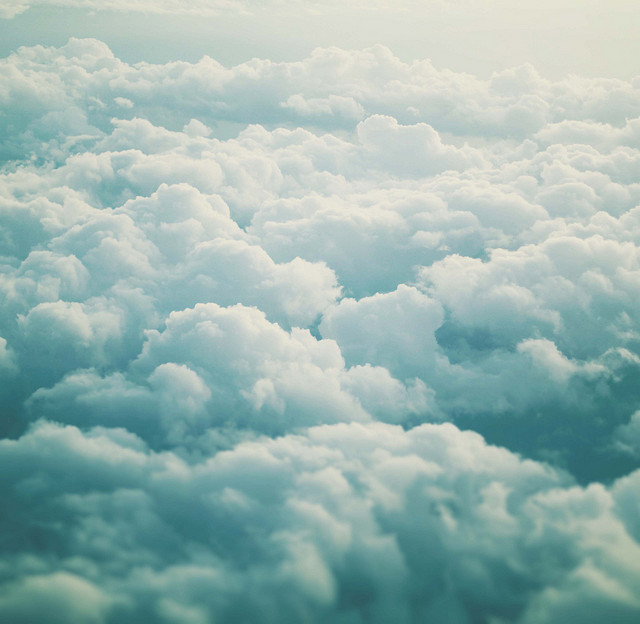 Clouds-wallpaper-wp5804637