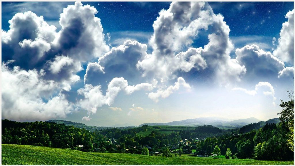 Cloudy-Sky-clouds-sky-cloudy-sky-ceiling-cloudy-sky-iphone-wallpap-wallpaper-wp3403954