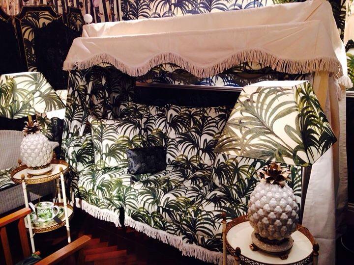 Club-Tropicana-Palmeral-Rocker-wallpaper-wp6002721