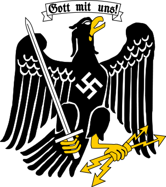 Coat-of-Arms-of-Prussia-in-the-Nazi-era-adopted-on-October-which-use-was-ended-in-with-wallpaper-wp5804639