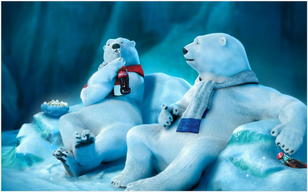 Coca-Cola-Bear-Funny-coca-cola-bear-funny-1080p-coca-cola-bear-funny-wallpape-wallpaper-wp3403961